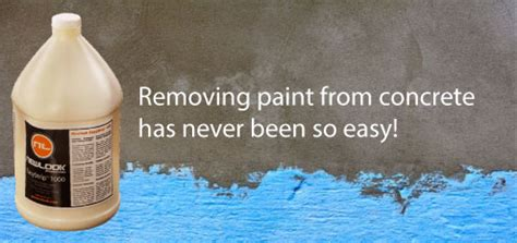 Solid Stain Remover