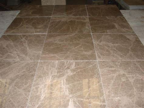 Light Brown Emperador   Italian Marble