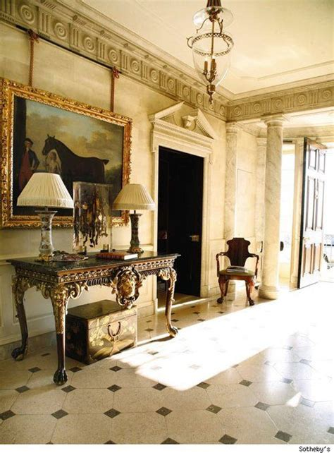 equestrian home decor 729 best equestrian home decor images on