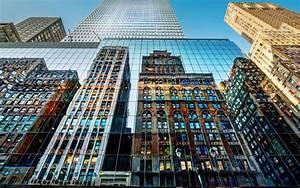 Skyscraper Wallpaper - wallpaper.