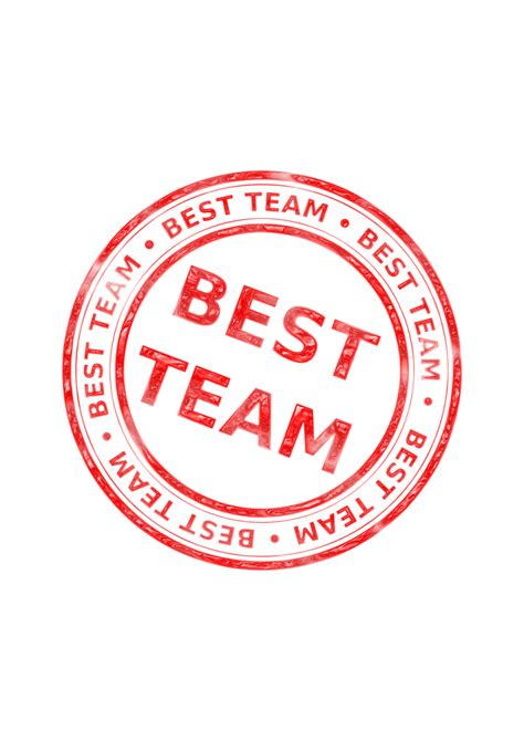 Clipart Best Best Team Clip Cliparts