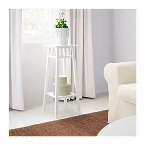 Ikea Socker Blumenständer : ber ideen zu blumenst nder auf pinterest bauernhofstand blumen warenkorb und ~ Markanthonyermac.com Haus und Dekorationen