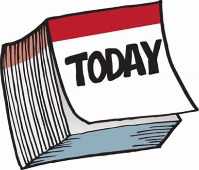 Today Clipart Clipground