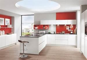 Farbe Für Küchenfronten : k che reinigen obi ratgeber ~ Sanjose-hotels-ca.com Haus und Dekorationen