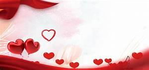 Spa La Valentine : red romantic valentines day love background love posters ~ Melissatoandfro.com Idées de Décoration