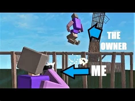 owner rage quit roblox strucid youtube