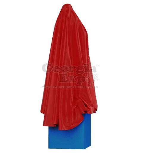 drape cloth unveiling cloth drape panels event equipment performance