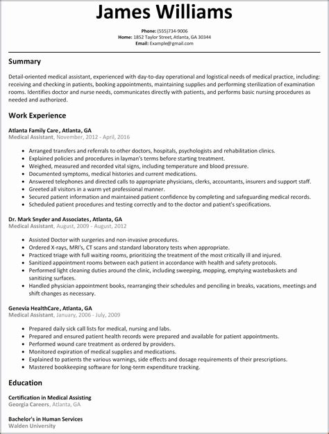 Manager Resume Template Free by Warehouse Manager Resume Template Free Resume Resume