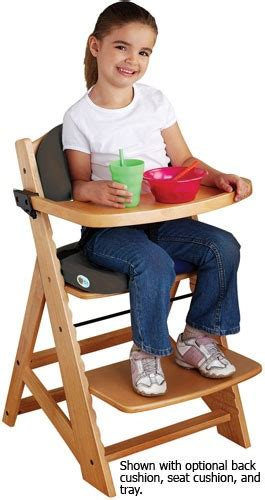 special tomato height right chair pediatric chairs