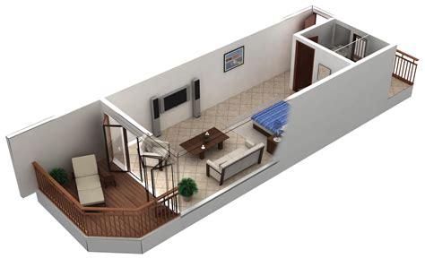 studio apartment floorplan studio apartment floor plans