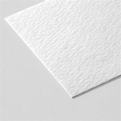 custom textured uncoated business cards vistaprint