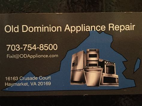 Old Dominion Appliance Repair  15 Reviews  Appliances. Cooking Classes Nashville Diesel Tech School. Best Rewards Credit Card Offers. Management Recruiters Of Salt Lake City. What Causes Blackheads And Whiteheads. Virginia Car Insurance Rates Set Up Google. Free Web Hosting Company Eastland Care Center. Manage Email Subscriptions Laser Breast Lift. Laser Hair Removal Los Angeles