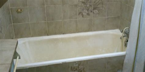 renover baignoire email abme renover baignoire email abme 28 images r 233 nover une baignoire en fonte baignoire r 233