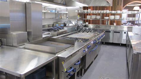 designer kitchen equipment cooking equipment dine by design 3238