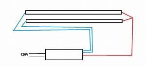 Wiring Diagram Database  Icn 2p60 N Wiring Diagram