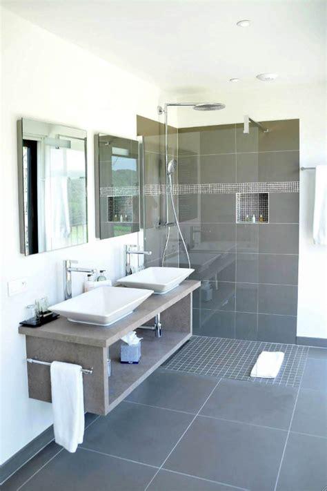 r 233 novation salle de bain aix en provence marseille 13