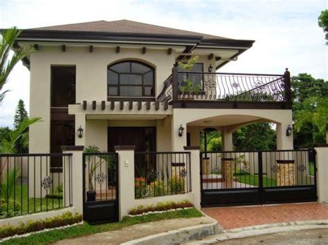 simple  storey house house plan ideas house plan ideas