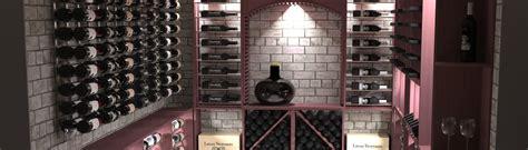 wine racks america wine racks america salt lake ut us 84054