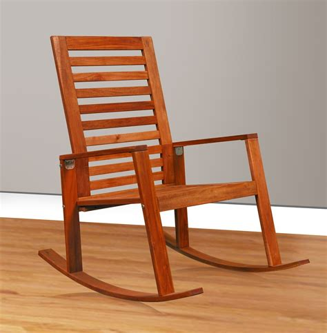 wooden rocking chairs uk wooden rocking chairs for your comfort yo2mo home ideas