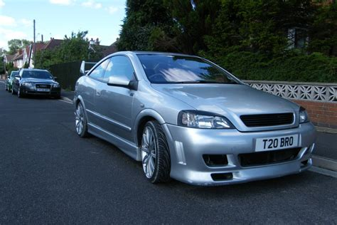 vauxhall astra 2001 turbo20bro 2001 vauxhall astra specs photos modification