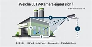 Faktor Heizkörper Berechnen : online rechner ~ Themetempest.com Abrechnung