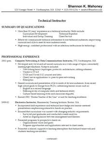 Work Resume Templates Resume Work Experience Sles Obfuscata