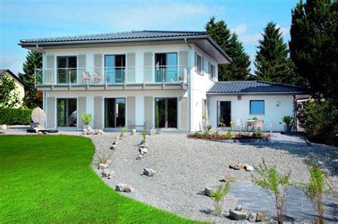 Fertighaus Im Landhausstil by Haus Im Franz 246 Sischen Landhausstil Planungswelten