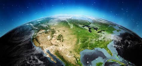 earth day  national  international days
