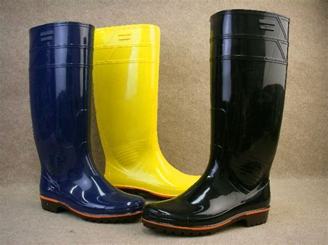 Rubber Boot Malaysia by Shoemartworld Rakuten Global Market ザクタス Z 01 メンズレイン