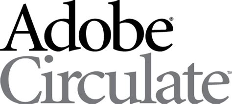adobe imaging  vector    vector