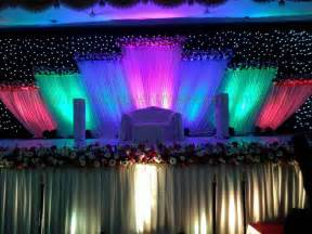 Eventorganizersinthrissur Event Coordinator Event Many Concepts Used In Church Stage Design