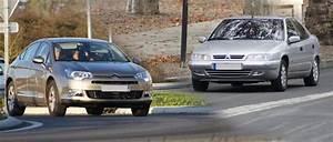 Sens Bon Voiture : age moyen du parc automobile fran ais v ritable indicateur de la ~ Teatrodelosmanantiales.com Idées de Décoration