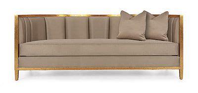 sofa seurat seurat 2150 bway lobby pinterest sof 225 moderno sof 225