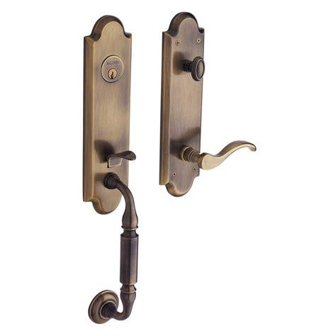 baldwin door locks baldwin entry door hardwareis door design ideas on