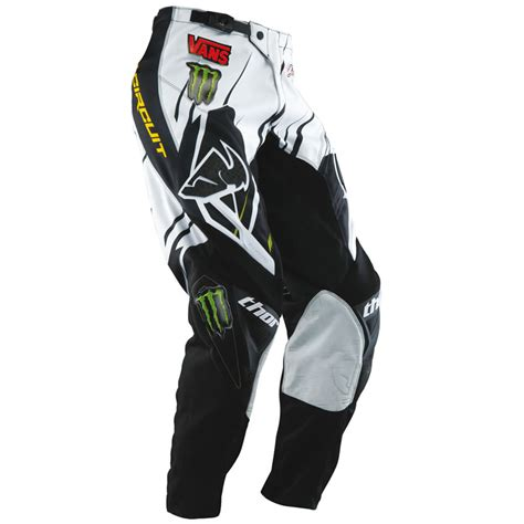 youth monster energy motocross gear thor 2013 phase s13 youth pro circuit monster energy mx