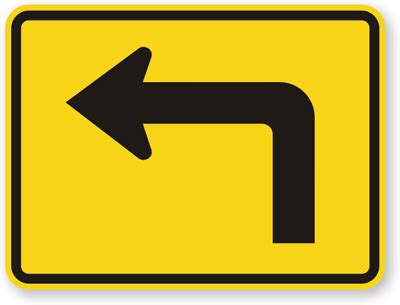 Left Directional Arrow Sign  Sharp Turn Sign, Sku Xw166pl. Garage Door Repair Duluth Ga. Nyc Office Space For Rent Ipad Or Macbook Air. Hospital Revenue Cycle Management Companies. Background Checks Virginia De Pezzer Catheter. Sacramento Surgery Center Hotels In Vienna Ga. Colostrum In Breast Milk Dentist Harlingen Tx. Colorado College Financial Aid. Logistic Certification Courses