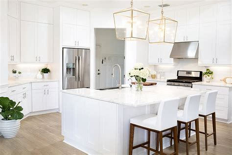 simply white kitchen cabinets buy simply white frameless kitchen cabinets