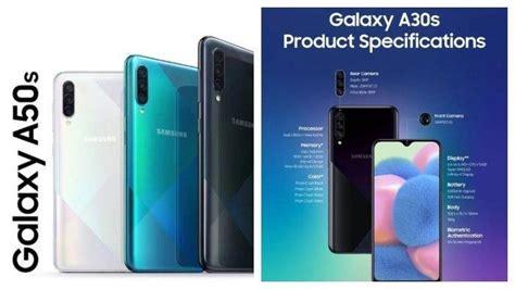 Cek Harga Hp Merk Samsung cek harga hp samsung terbaru agustus 2019 mulai rp 1