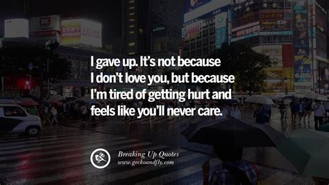45 Quotes On Getting Over A Break Up After A Bad Relationship. Crush Quotes And Jokes. Beautiful Quotes To Say To Girlfriend. Dr Seuss Quotes Images. Quotes You Came Into My Life. Quotes About Strength Exercise. Disney Quotes Dirty. Relationship Quotes And Sayings. Alice In Wonderland Alice Kingsley Quotes