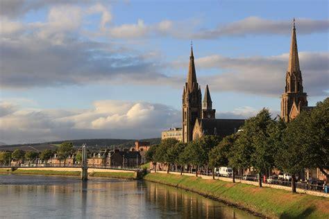 Boat Covers Scotland by Scotland River Scottish 183 Free Photo On Pixabay