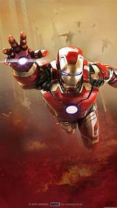 Wallpapers Ironman For Android - Wallpaper Cave
