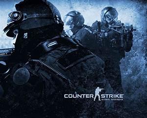Counter Strike Hd Wallpapers 1280x1024 - impremedia.net