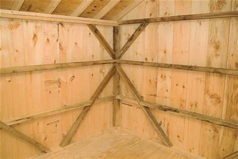 12x16 shed mr shed board and batten sheds