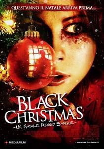 The Last Movieblog.: Xmas Special: Grey Christmas