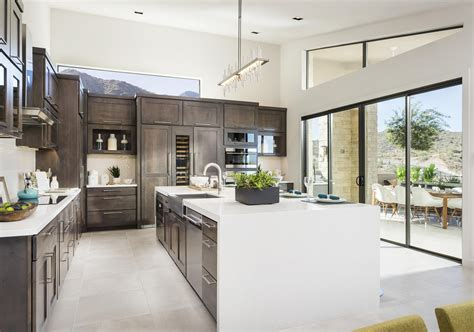 beautiful kitchen designs  todays lifestyles build