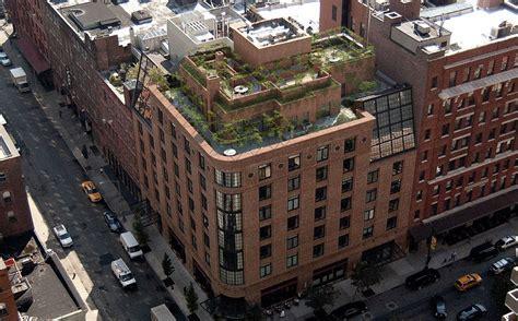 TriBeCa Penthouse, Tribeca Luxury Hotel, Axel Vervoordt