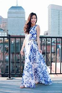 spring summer eliza j floral maxi dress comes in petite With petite maxi dresses for weddings