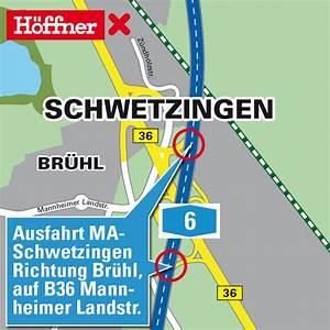 Wohnwert Berechnen : m bel h ffner in mannheim schwetzingen m bel k chen mehr ~ Themetempest.com Abrechnung