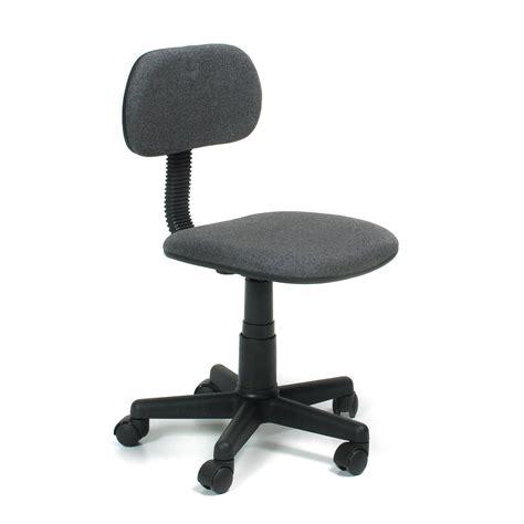 conforama fauteuil de bureau achat chaise de bureau conforama