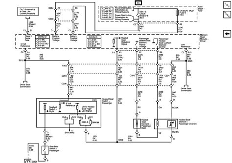 chevy colorado tail light wiring diagram can a auto